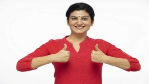 Small Business Ideas For Women In India