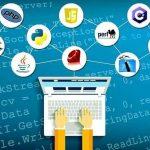 Top 5 Important Future Programing Languages