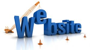Why Website is Important For Any business ?