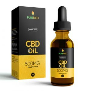 What Is the Purpose of CBD Boxes in Packaging Industry?