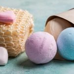5 Incredible Recommendations for Getting the Creative Bath Bomb Boxes
