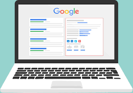 Everything you should know about a Google Knowledge Panel for an Artist