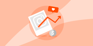 Buy Instagram Followers, Instructions to Become Your Instagram Record Now