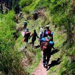 Top Trekking Destinations in Uttarakhand