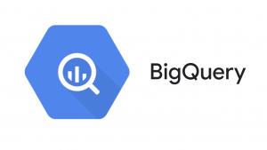 Export to BigQuery asap if you set up Google Analytics 4