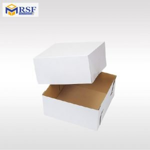 How Custom Printed Boxes Increase Your Marketing Value?