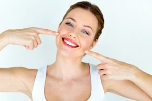 How To Enhance The Effects Of Teeth Whitening Strips?
