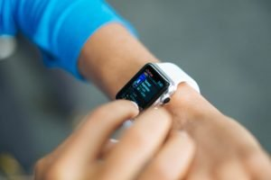 5 Ways a Smart Watch Can Assist you in Business