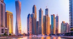 car rental in dubai, 3 Road Trips to Take from Dubai this summer