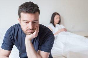 Natural Erectile Dysfunction Treatments