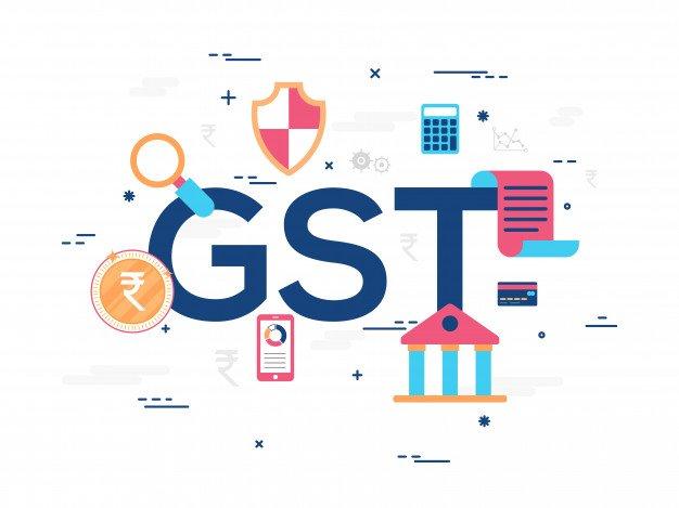 A Better Understanding Of GST