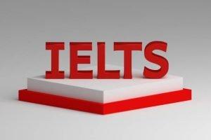 Test Format of IELTS