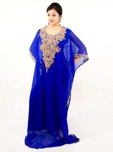 What Make KAFTAN DRESSES Don't Want You To Know