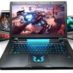 How to Choose the Gaming Laptops Under 600 Dollars in 2021?