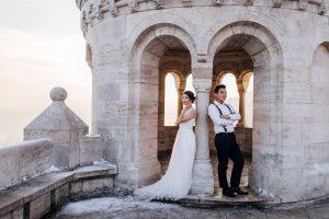 Kildare Wedding: 6 Picturesque Wedding Photo Locations In Kildare Ireland