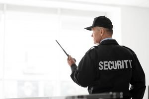 Benefits Of Hiring Unarmed Guard Orange County Services?