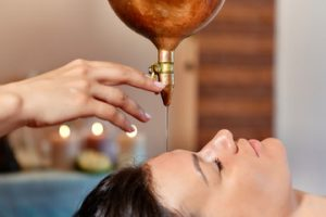 , Which Oil is Best for Your Body?