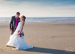 , Best destination wedding places in India 2021