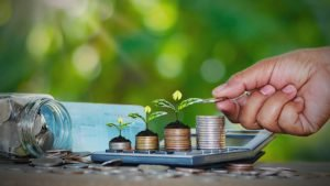 , Ways In Which Sustainable Investing Pays Off