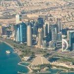 Is Qatar the Most Underappreciated Travel Destination?