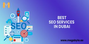 , Skyrocket Your Business with the Best SEO Services in Dubai