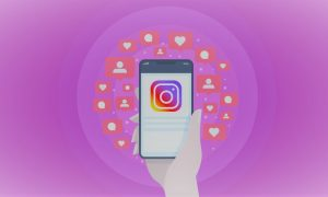 , Increase Instagram Likes and Followers With Sophisticated Tools