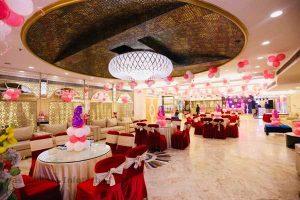 , TIPS FOR WEDDING CELEBRATION PARTY IN WEST DELHI