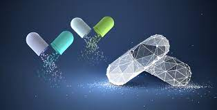 Combating visceral leishmaniasis with appropriate Drug combination, Combating visceral leishmaniasis with appropriate Drug combination