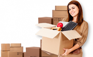 , Why It is Vital to Compare and Hire Packers and Movers