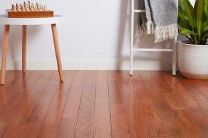 , Wooden Flooring – The Best Flooring Option For All Interiors