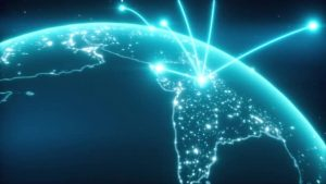 , 4 Things SMEs must Consider While Choosing a B2B International Payments Partner In 2021