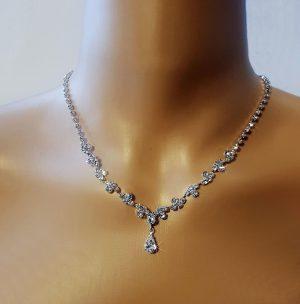 , Fame in Diamante Bracelets UK