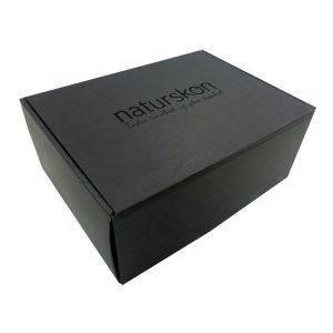 , The Enhancing Power Custom Spot UV Boxes Hold in Terms of Product Packaging
