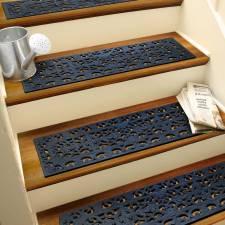 , Your home floors need Indoor Mats that will make your floor attractive