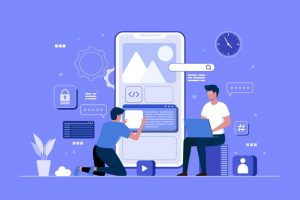 , How to Choose the Best Mobile App Development Company in Melbourne