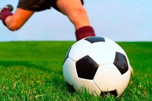 , Ray Mirra Sports Biography