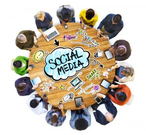 , Understand More About Social Media Marketing Management