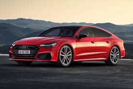 , Audi A7, A worth buying family car: